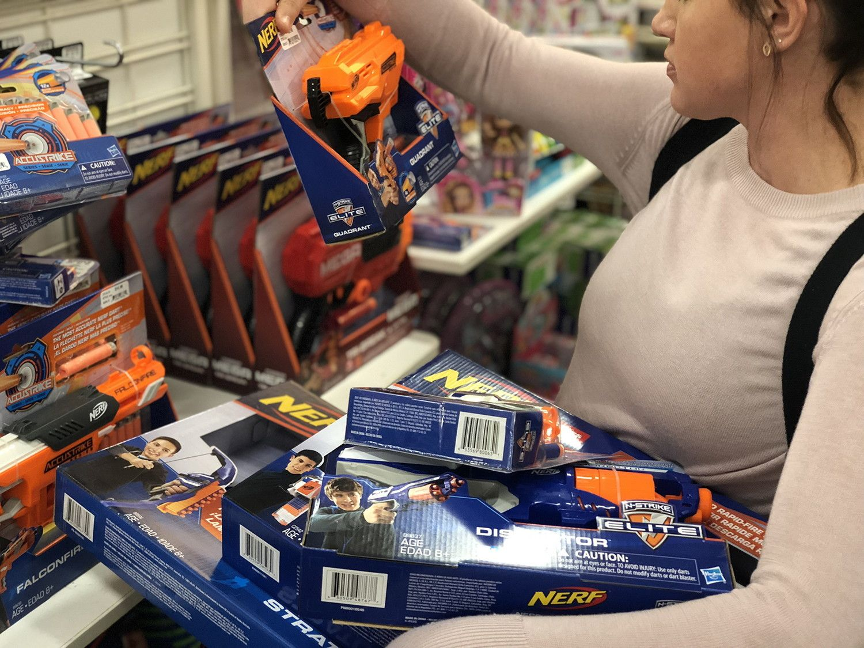 lady dis coupons