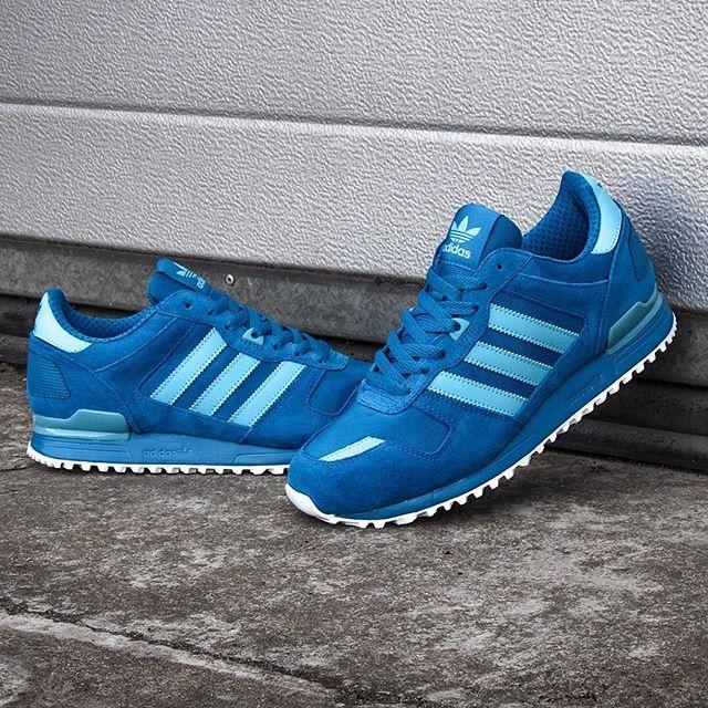 zapatillas adidas zx700 hombre