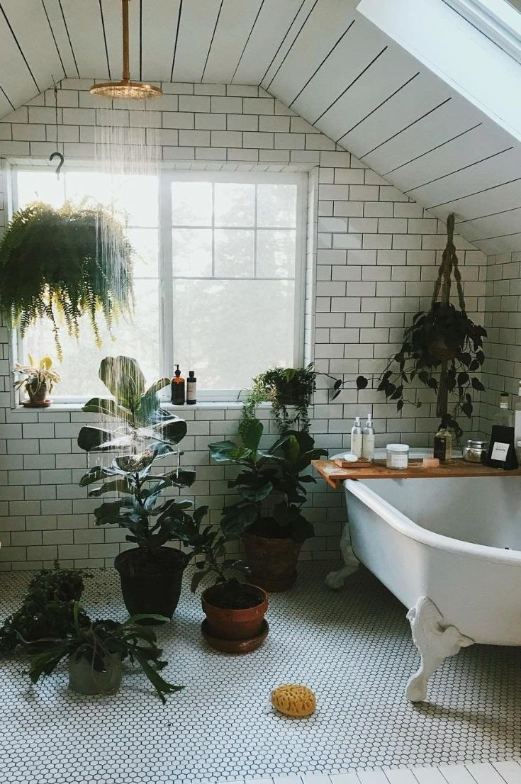 Photo of 30+ Bathroom Decorating Ideas You'll Want to Refresh 2019 – Page 19 of 38 – My Blog