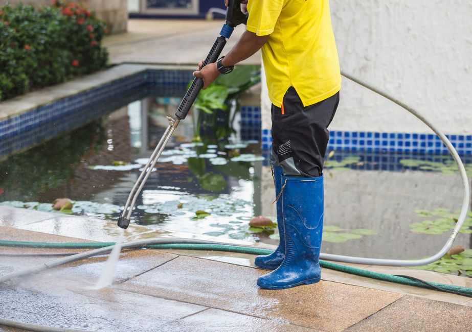 Pressure Washing South Hills Roof Cleaning South Hills Cleaning Gutters Cleaning Service Roof Cleaning