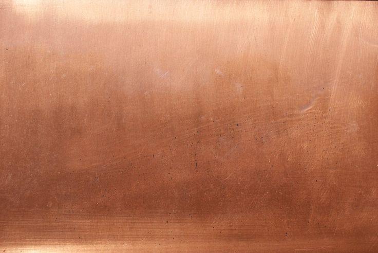 Copper Texture Google Haku L 228 Genhet Pinterest