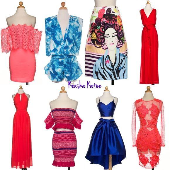 New items Email Keashahale @ gmail . Com Herve Leger Dresses