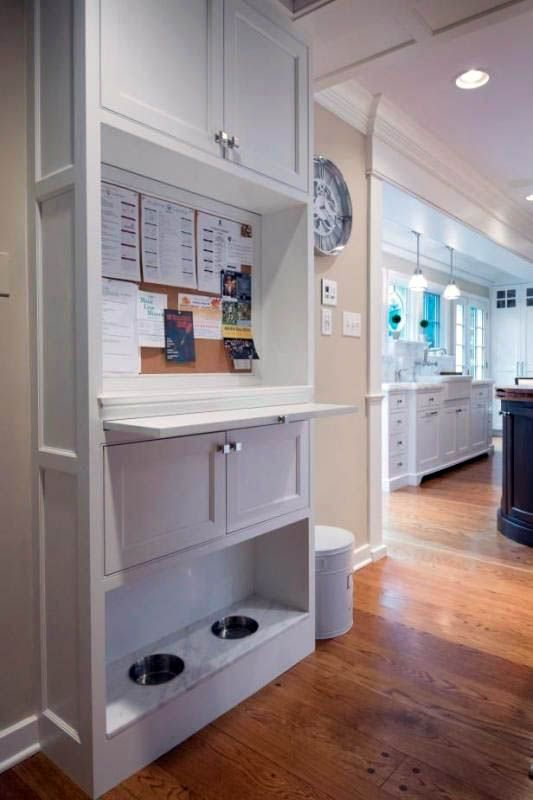 Good kitchen pantry cabinet home depot to refresh your ...