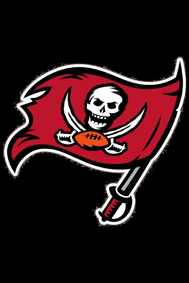 Tampa Bay Buccaneers 2 Tampa Bay Buccaneers Tampa Bay Buccaneers Logo Tampa Bay