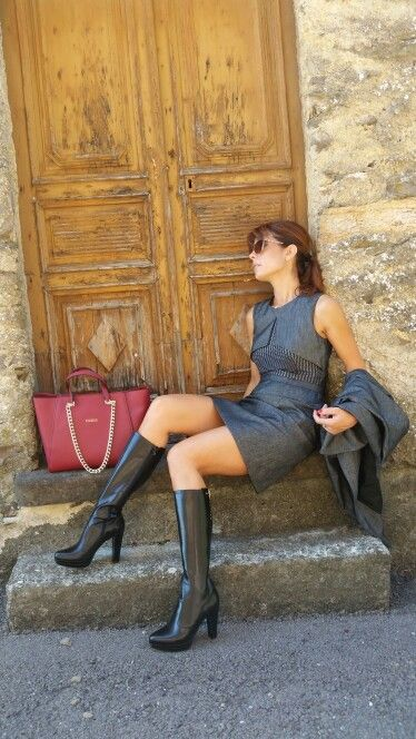 Chaussures Boutique Giardini Nero Et Léa Lau Jo Liu Guess Xv6Z7