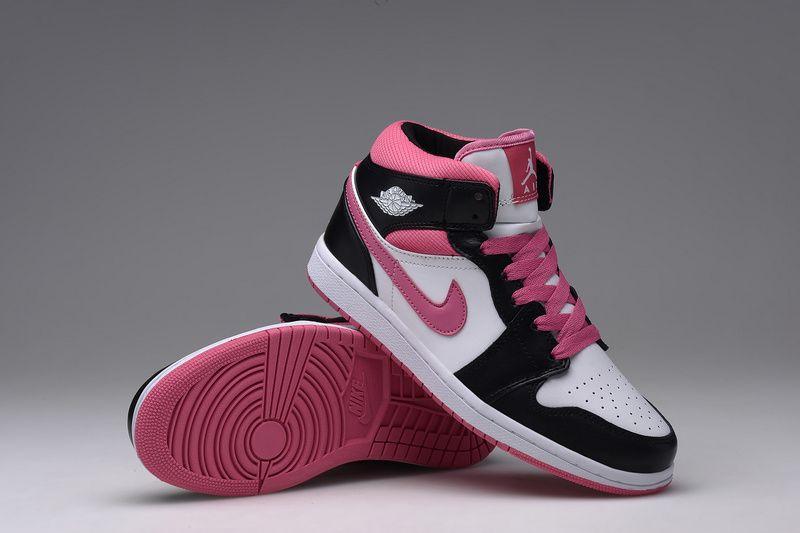 falso comprar genuina barata Nike Mujeres De Los Zapatos De Aire Rosada Jordan aclaramiento exclusiva venta nuevos estilos aIZdB