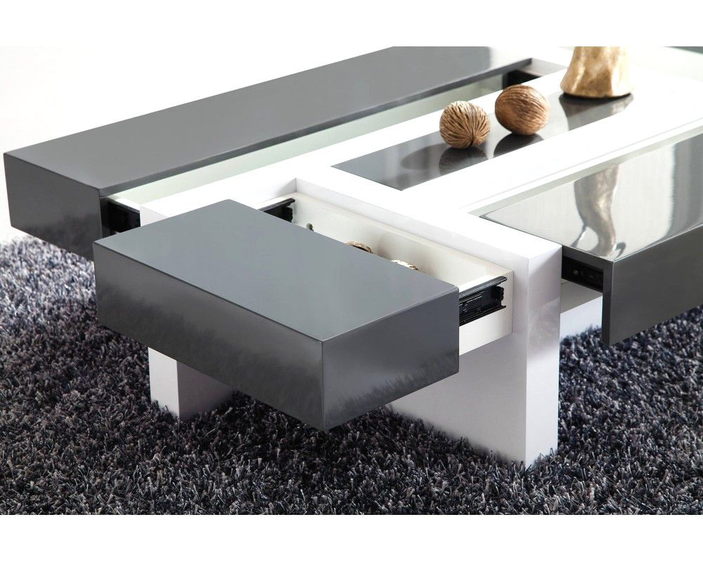 Table Basse Bar Ikea Free Awesome Table Bar Cuisine Pas Cher Avec