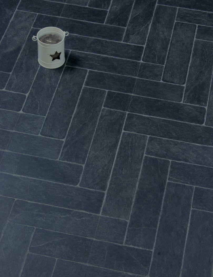 Stone Black in 2020 Tile effect laminate, Tile effect