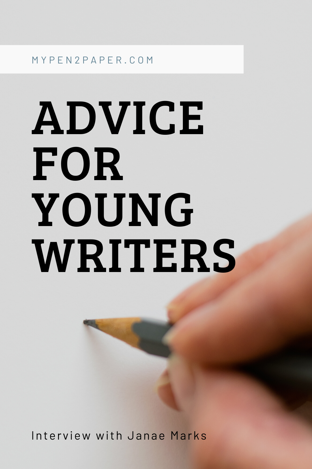 Author Spotlight Janae Marks In 2020 Young Writers Writing A Book Novel Writing