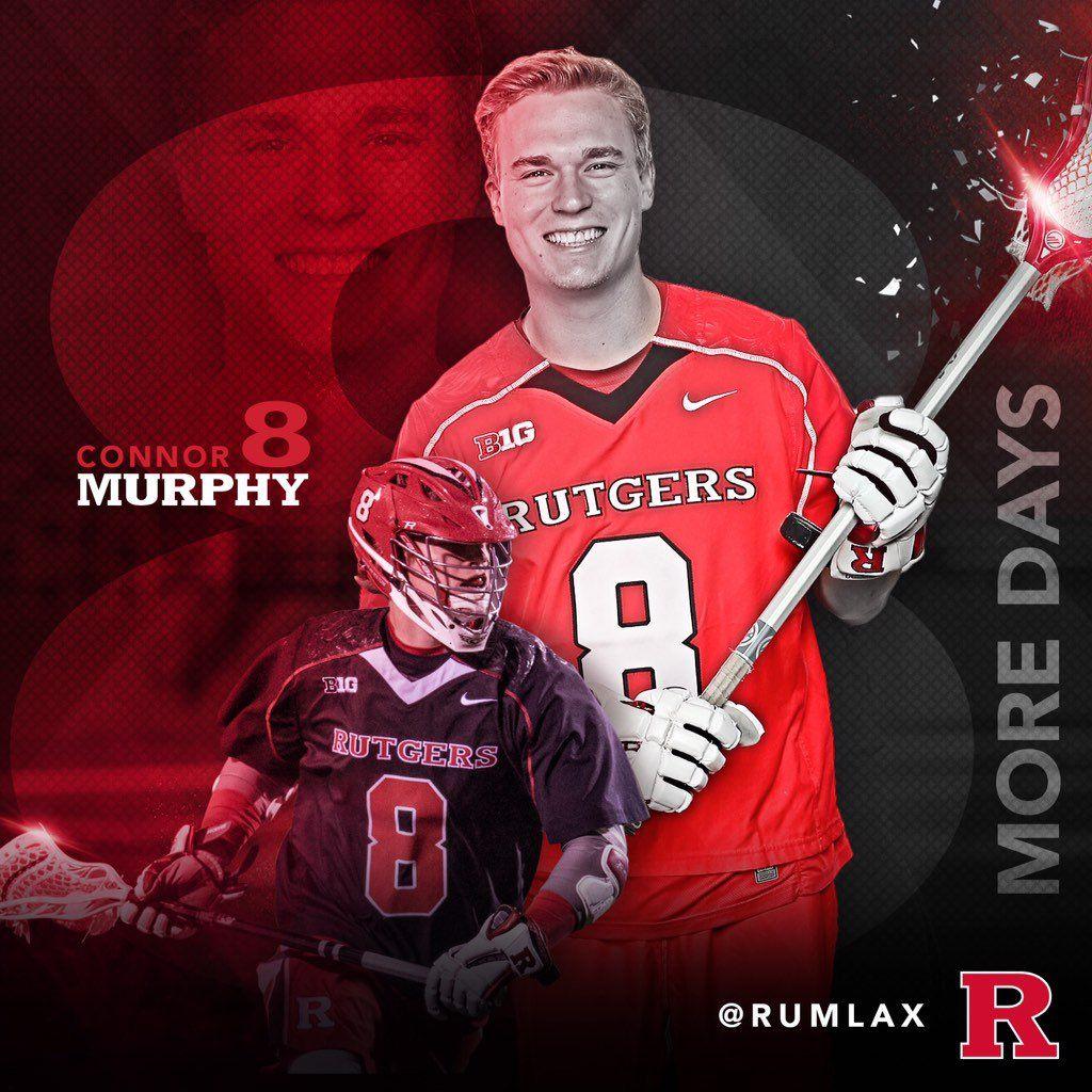 Rutgers Olympic sports, Sports graphics, Sports