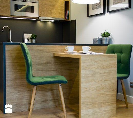 Luxury Apartment Space Saving Furniture