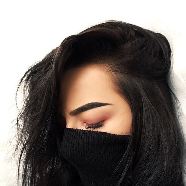 Pin By Lindsey Fuller On Beauty Pinterest Perfect Brows Brows