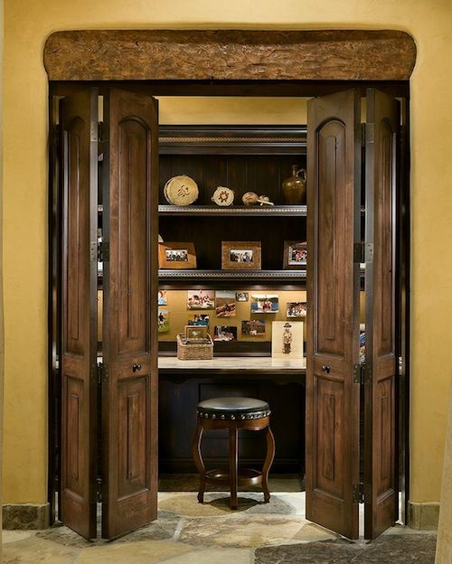 How To Add Functional Space To Your Kitchen Pantry: Guest Blogger: Adding Functional Space To Your Kitchen
