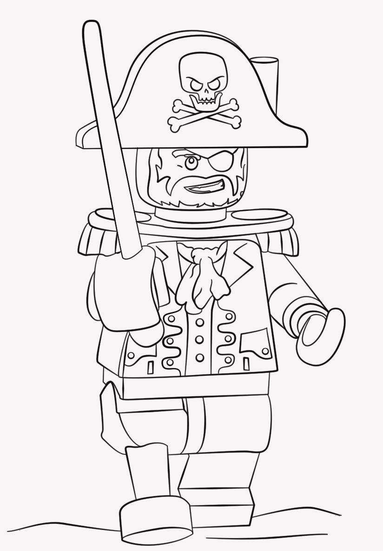 ninjago ausmalbilderbild von Марина Чеборах auf coloring