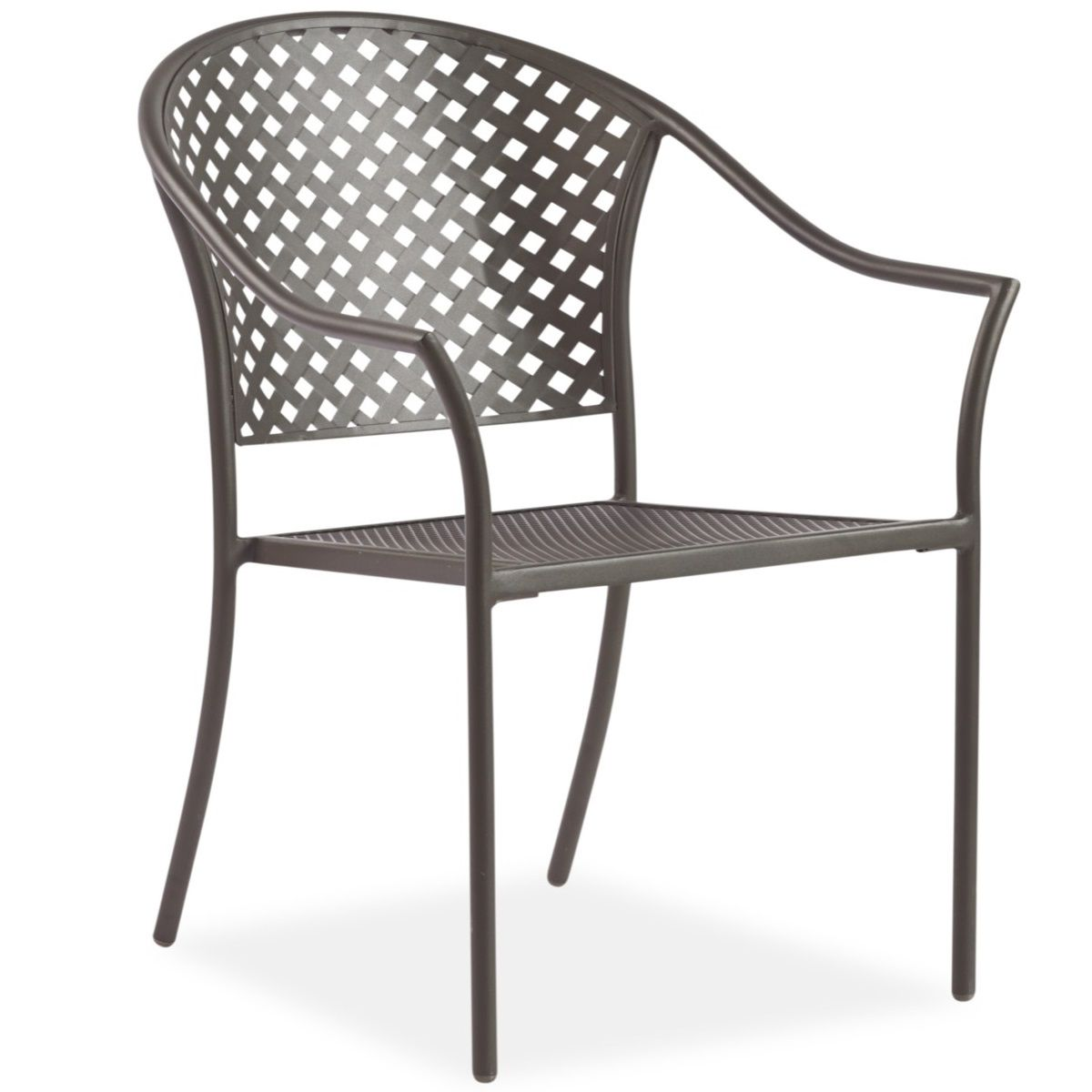 Camarillo Stacking Chair Outdoor Stacking Chairs Outdoor Chair