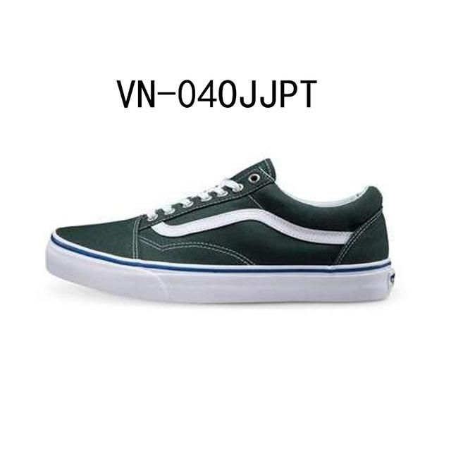 f8b6f1382a Original Vans Old Skool Red Colour Low-Top Men   Women s Skateboarding  Shoes Sport Shoes Canvas Sneakers
