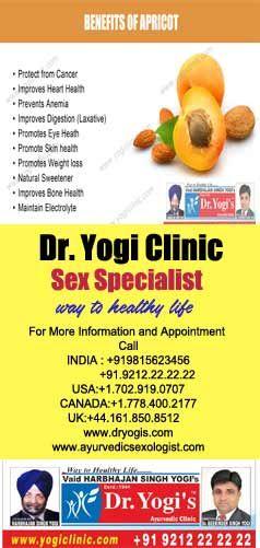 Idea by Dr. Yogi Clinic on Dr Yogi's sexologist   Herbal ...