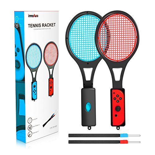 Pin By B T On 1 Nintendo Switch Games Tennis Nintendo