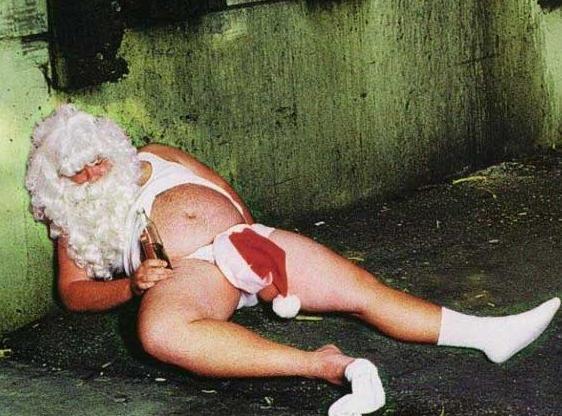 Weihnachtsmann Spiele Kostenlos