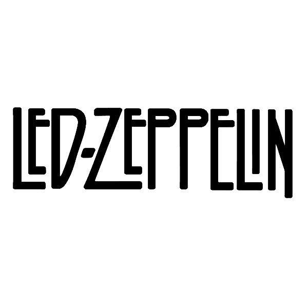 Pin By Kitiara Hunter On Style Spiration Pinterest Led Zeppelin