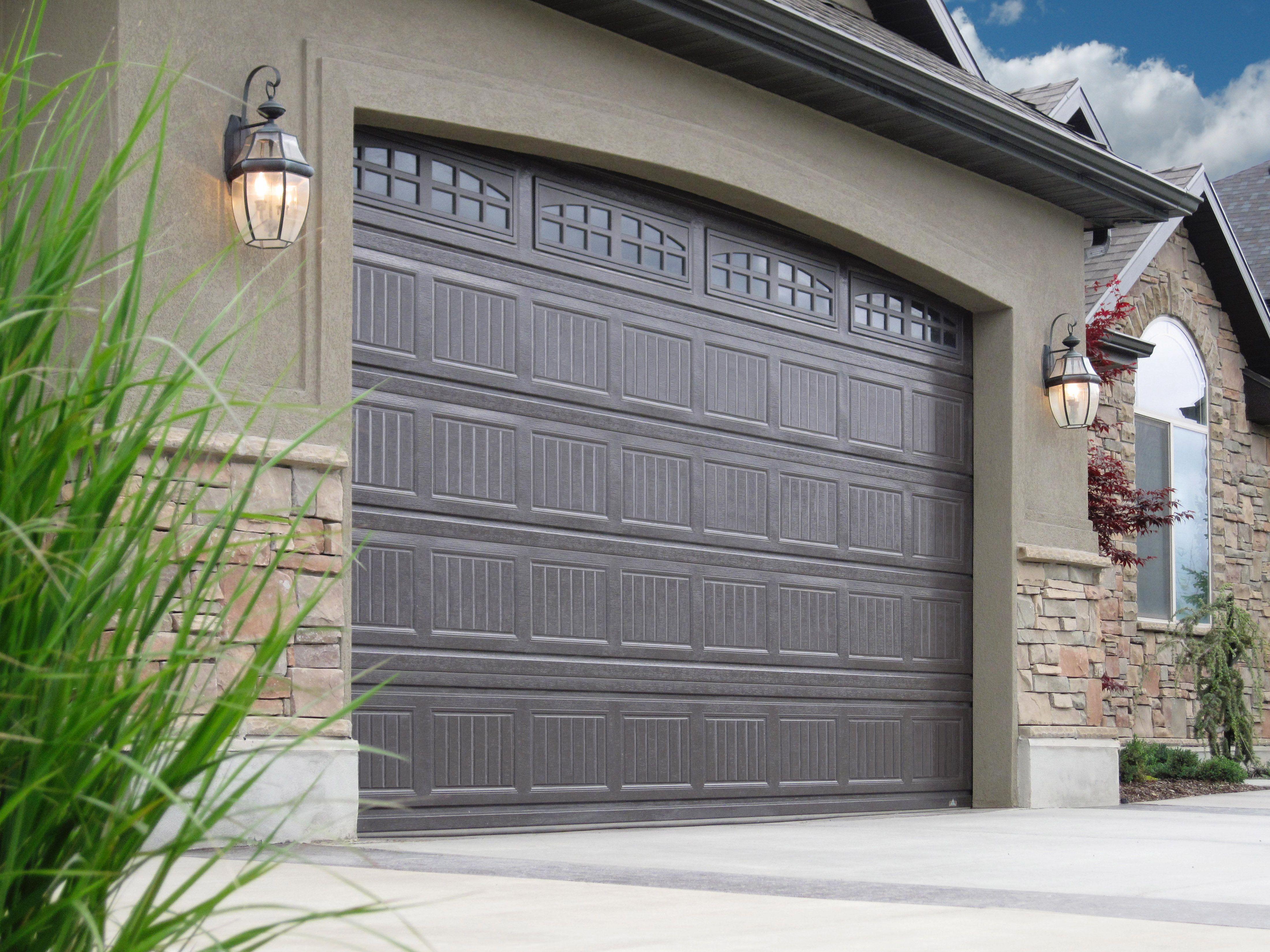 s replacement l service greater doors door garage repair austin