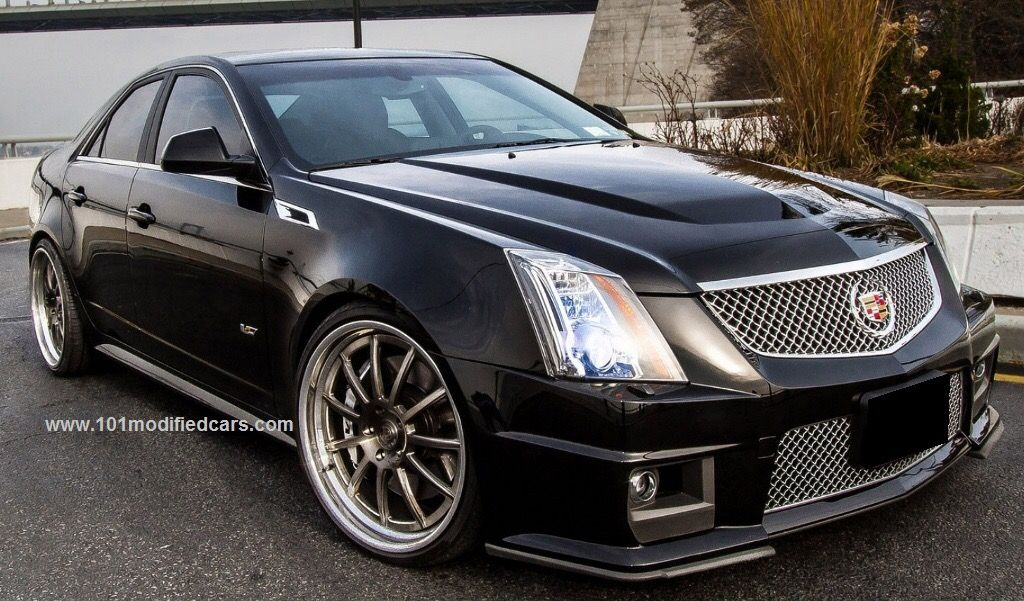 49++ Is the 2006 cadillac cts a good car inspirations