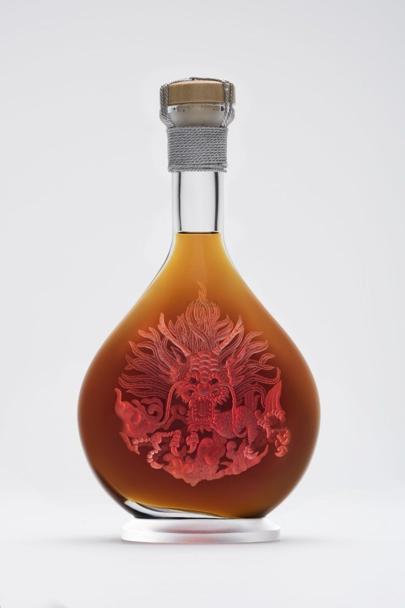 The 24 Most Incredible Cognac Decanters Cognac Expert Cigars And Whiskey Wine And Spirits Cognac