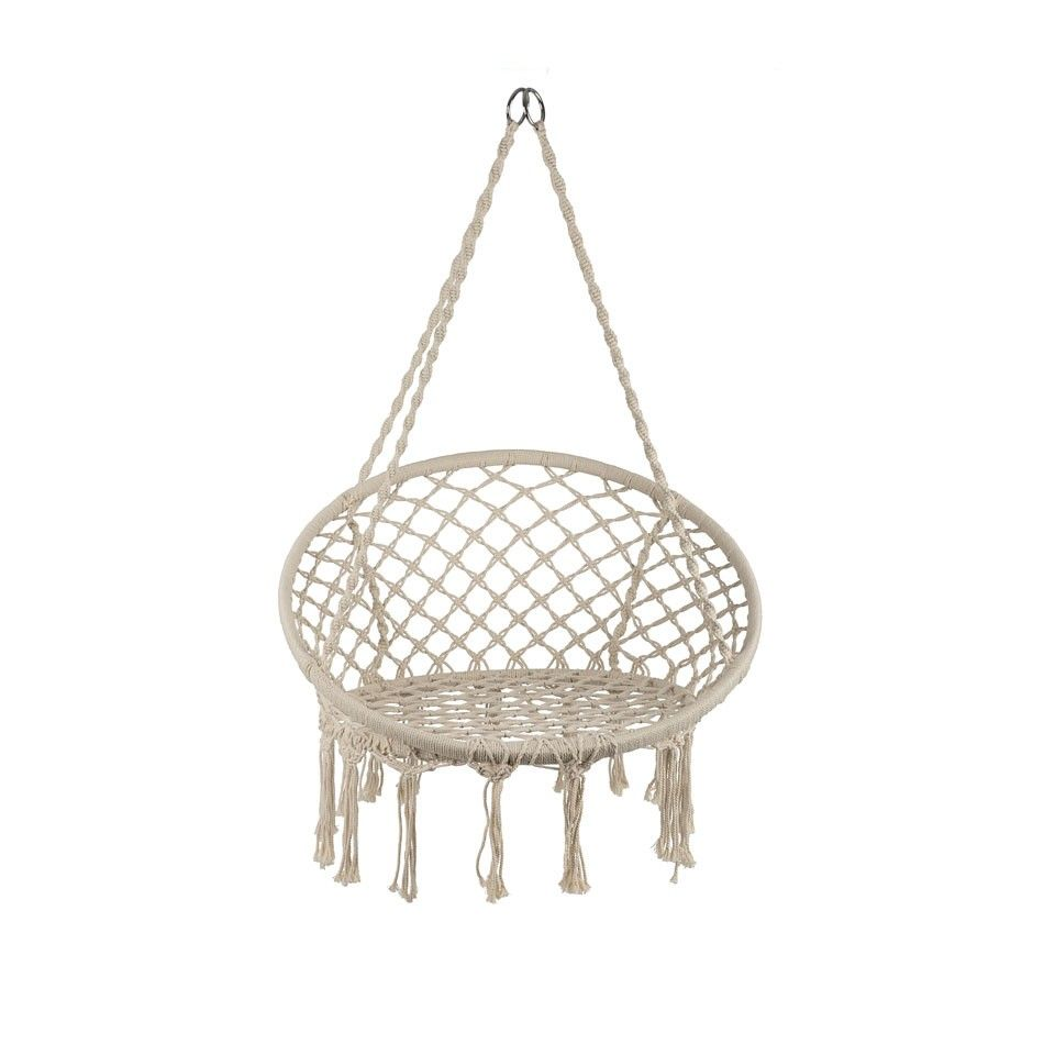 Hang Ei Xenos.Hangstoel Knoet Xenos 40e Casa In 2019 Hanging Chair Chair En