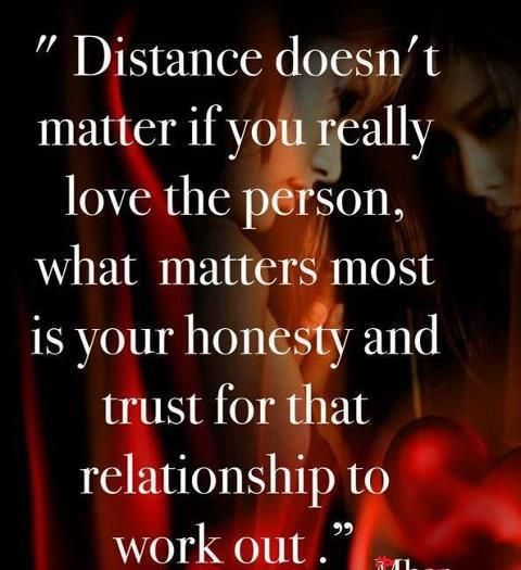 Inspiring Quotes Quotes About Love And Relationships Touching Quotes Cute Love Quotes