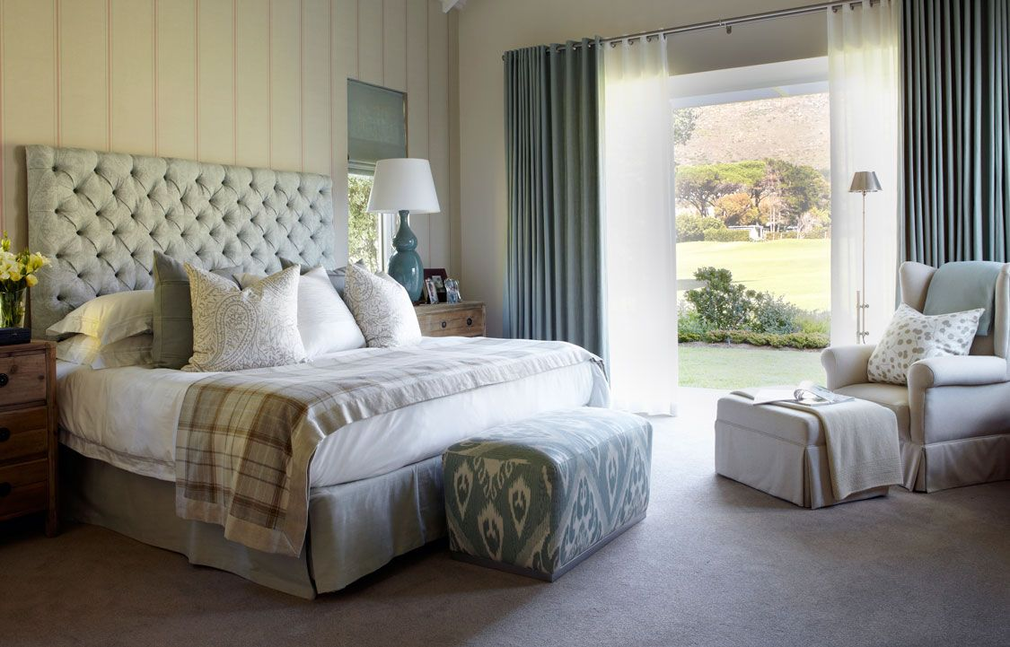 4 Cosy bedroom looks we love   Cosy bedroom, Bedroom, Home ...