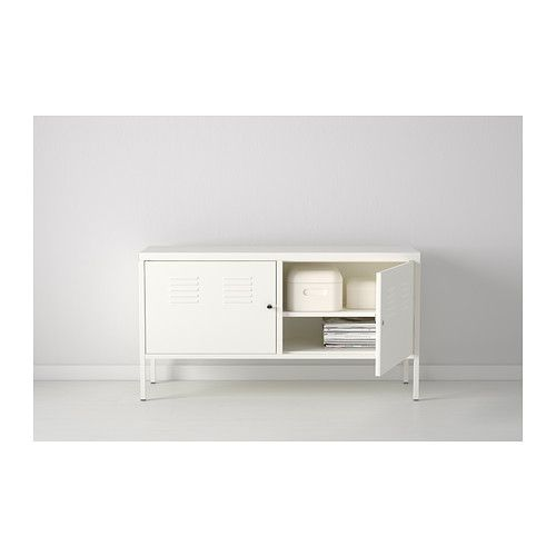 ikea ps cabinet blue my ikea pinterest meuble ikea et mobilier de salon. Black Bedroom Furniture Sets. Home Design Ideas