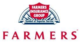 Farmers Insurance Jason Schumacher In Manhattan Ks W