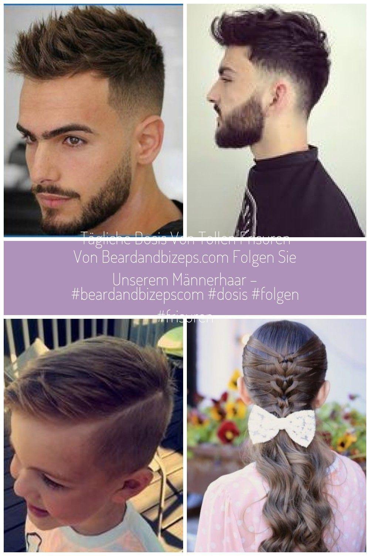 Kurze Haarschnitte Junge Frisuren Manner Oben Lang Seiten Kurz Jungs Frisuren Frisuren Haarschnitt