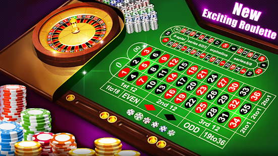 Home Beri, Tips, Poker