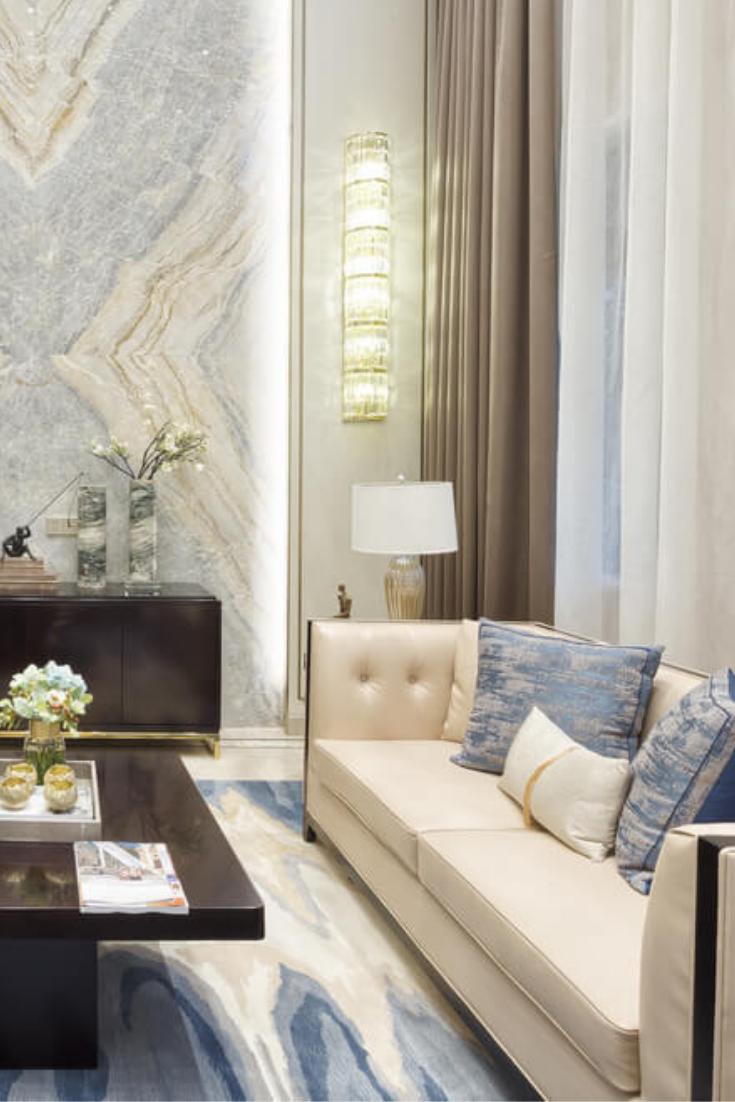 Livingroom Interior Interiordesign Homedecor Home