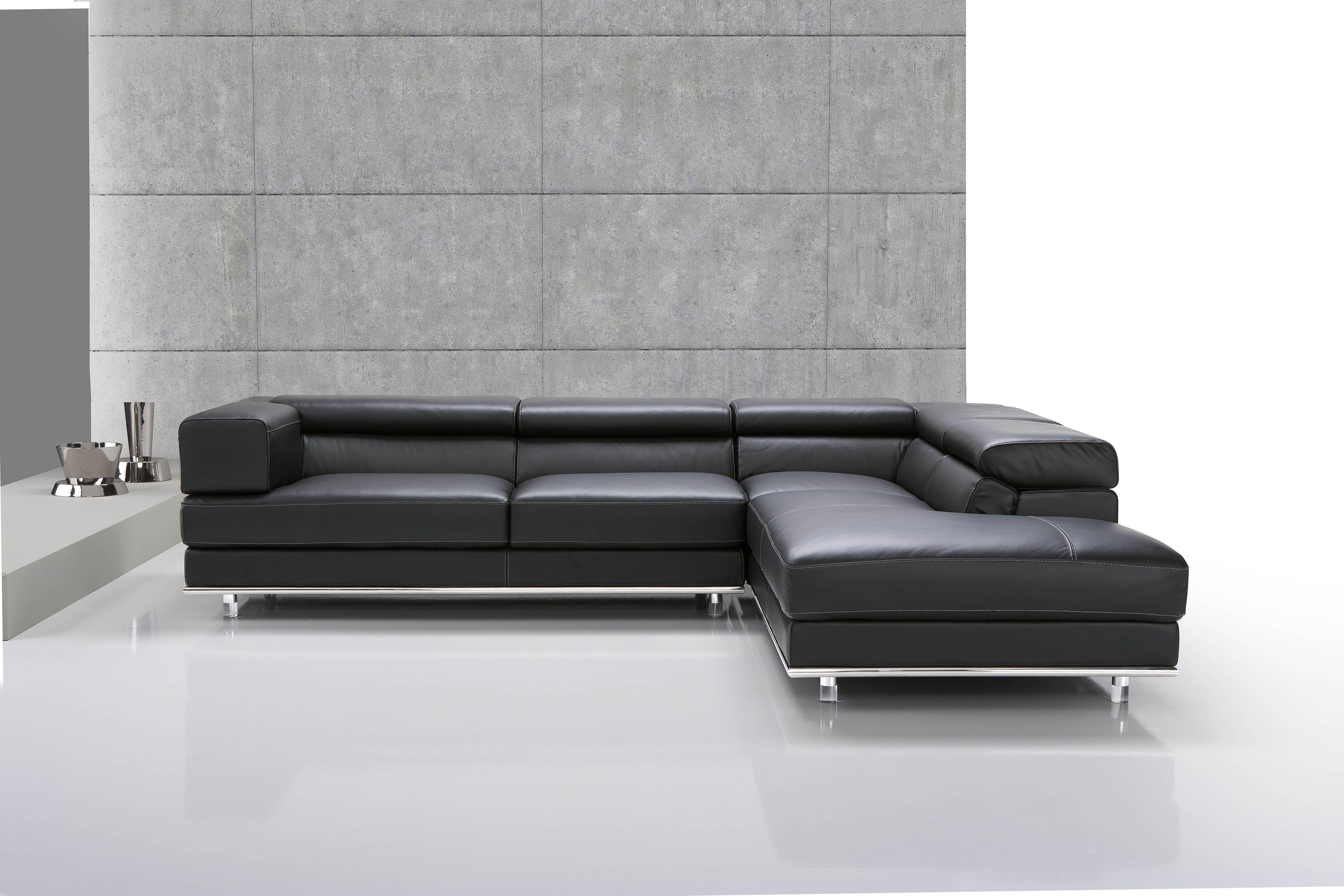 Ecointeriors Ecoexclusive Egoitaliano Couch Italian Design Dublin Santry Dunlaoghaire