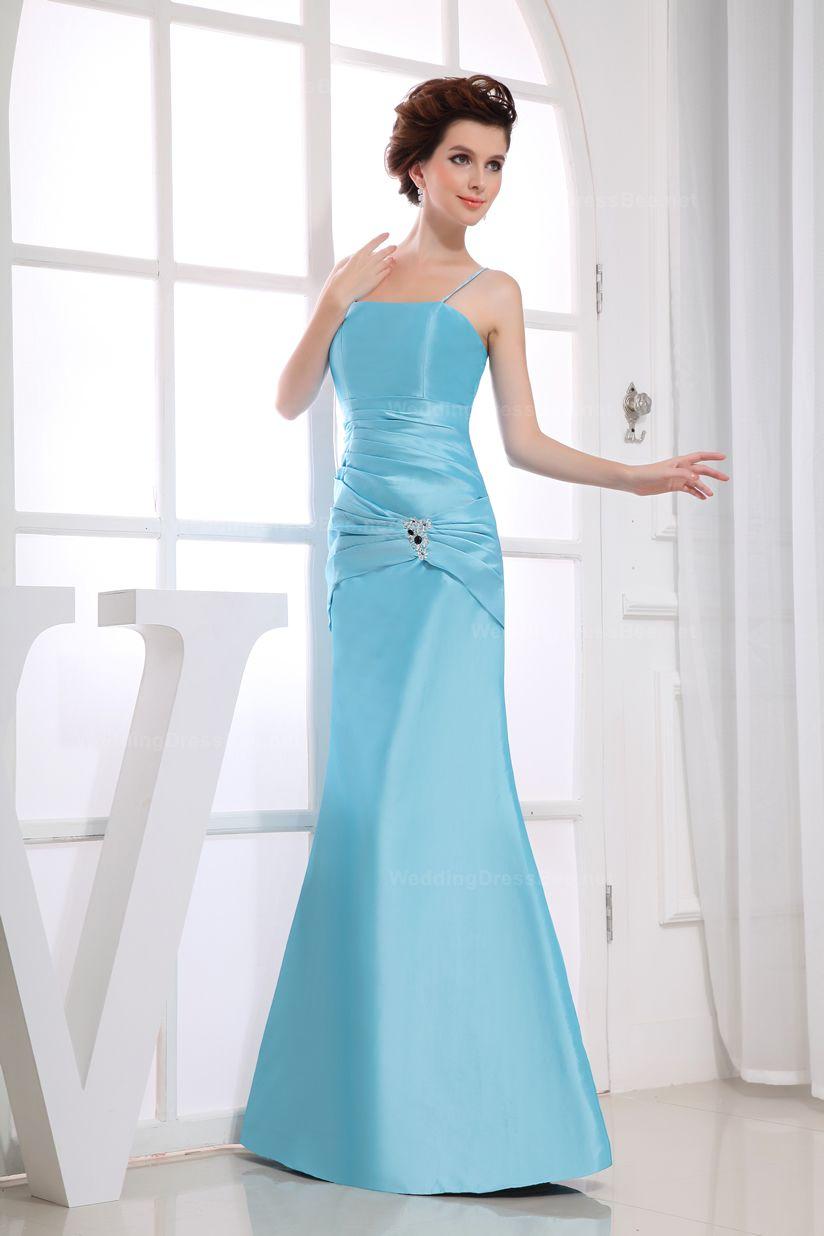 40++ Taffeta dress wedding guest info