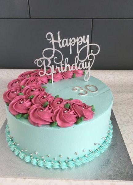 Awe Inspiring Pin By Reshma On Cake Cake Designs Birthday Birthday Cake For Birthday Cards Printable Riciscafe Filternl