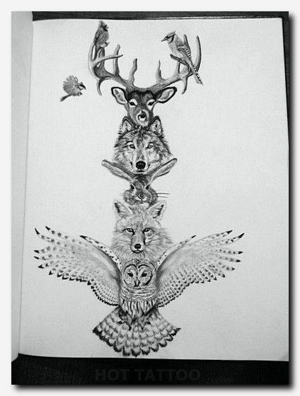 Wolftattoo Tattoo Statue Angel Tattoo Celtic Welsh Tattoos The