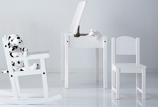 Sedia A Dondolo Per Bambini Ikea : Mobili per bambini ikea shabby chic ikea furniture