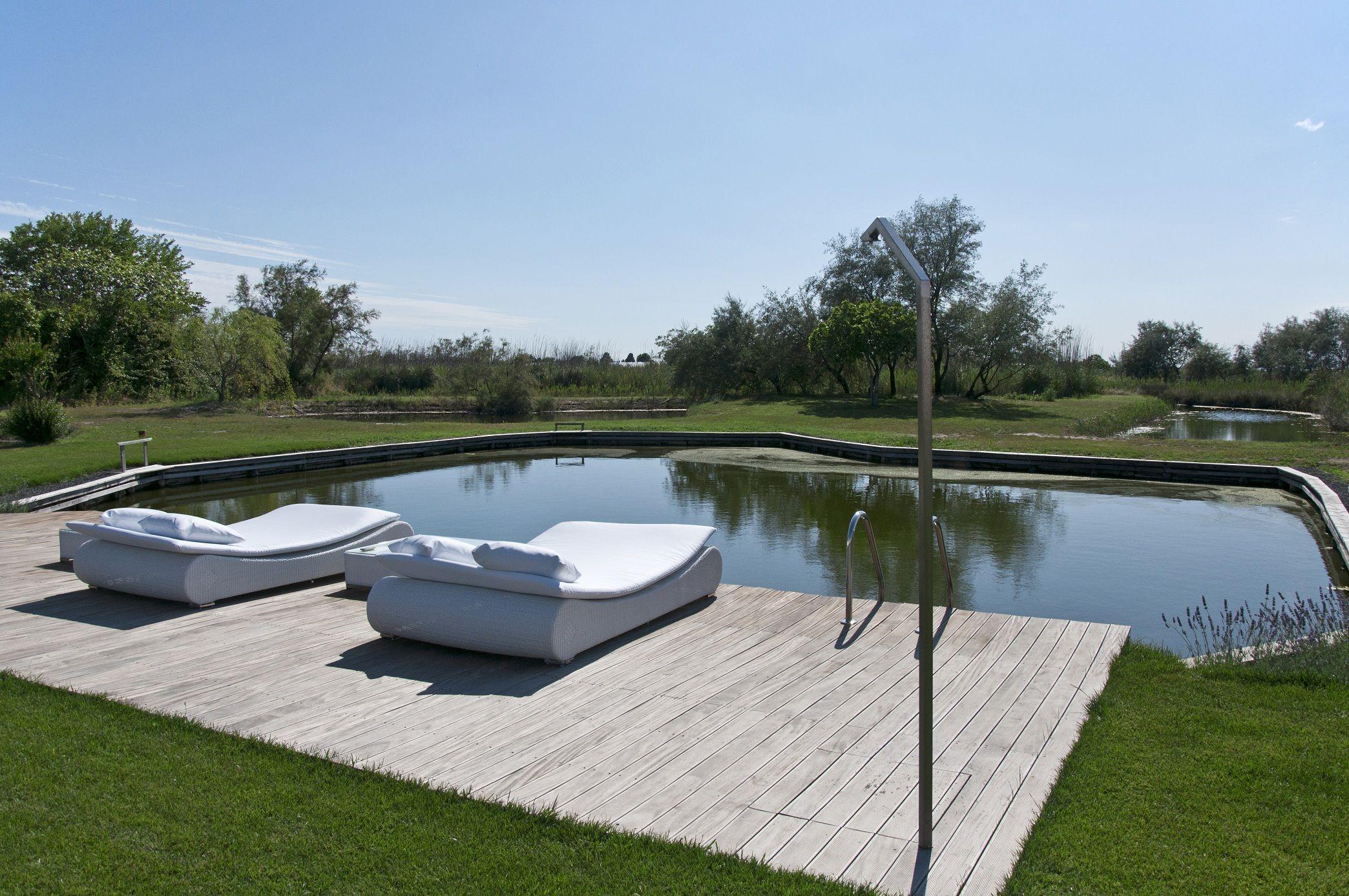 Villa Sacchetta swimming pool Villa di lusso, Lusso e