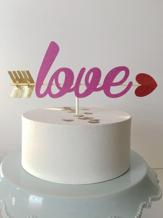 Valentine S Day Photo Prop Engagement Proposal Wedding Bridal Shower