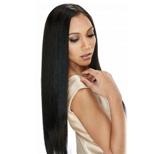 Bobbi boss synthetic hair weave forever nu kinky perm synthetic bobbi boss synthetic hair weave forever nu kinky perm pmusecretfo Choice Image