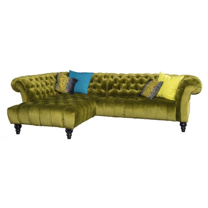 Z2 Rundecke Canyon Jetzt Online Kaufen Rundecke Wohnzimmer Sofa Sofa