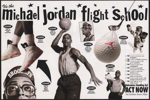 publicité-air-jordan-91-88-5