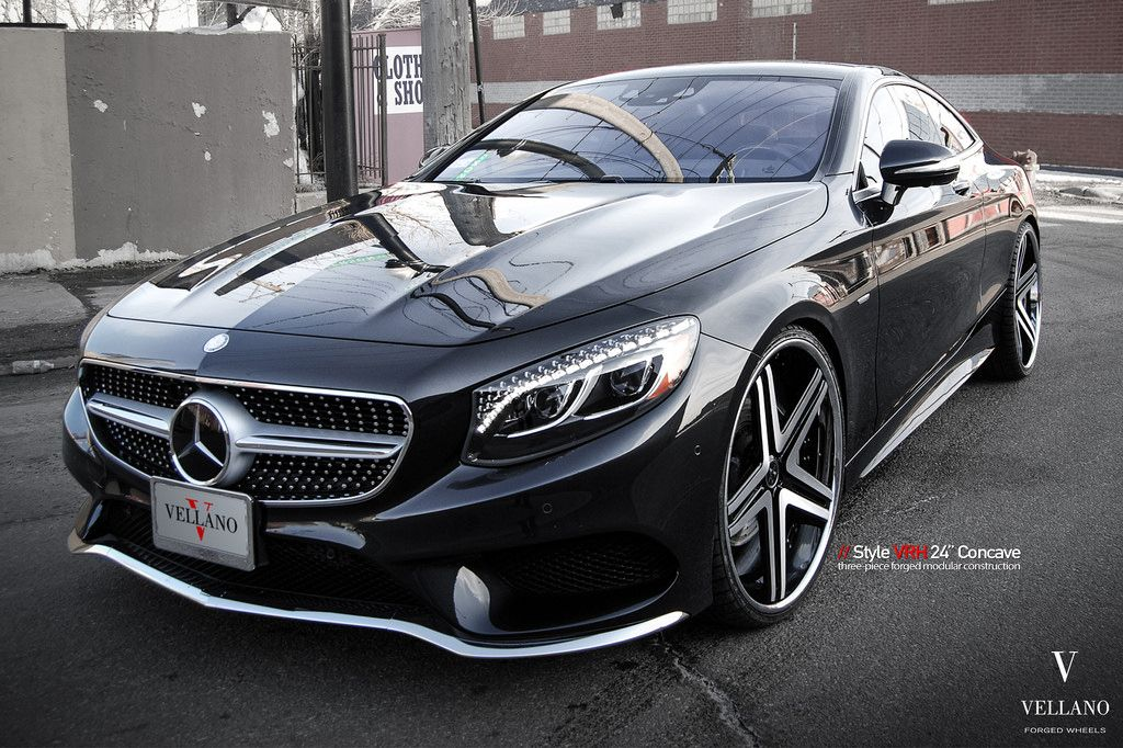 Vellano S550 Coupe Google Search With Images Mercedes Benz