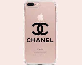 chanel phone case iphone x case iphone 8 plus case chanel iphone 10chanel phone case iphone x case iphone 8 plus case chanel iphone 10 case clear iphone
