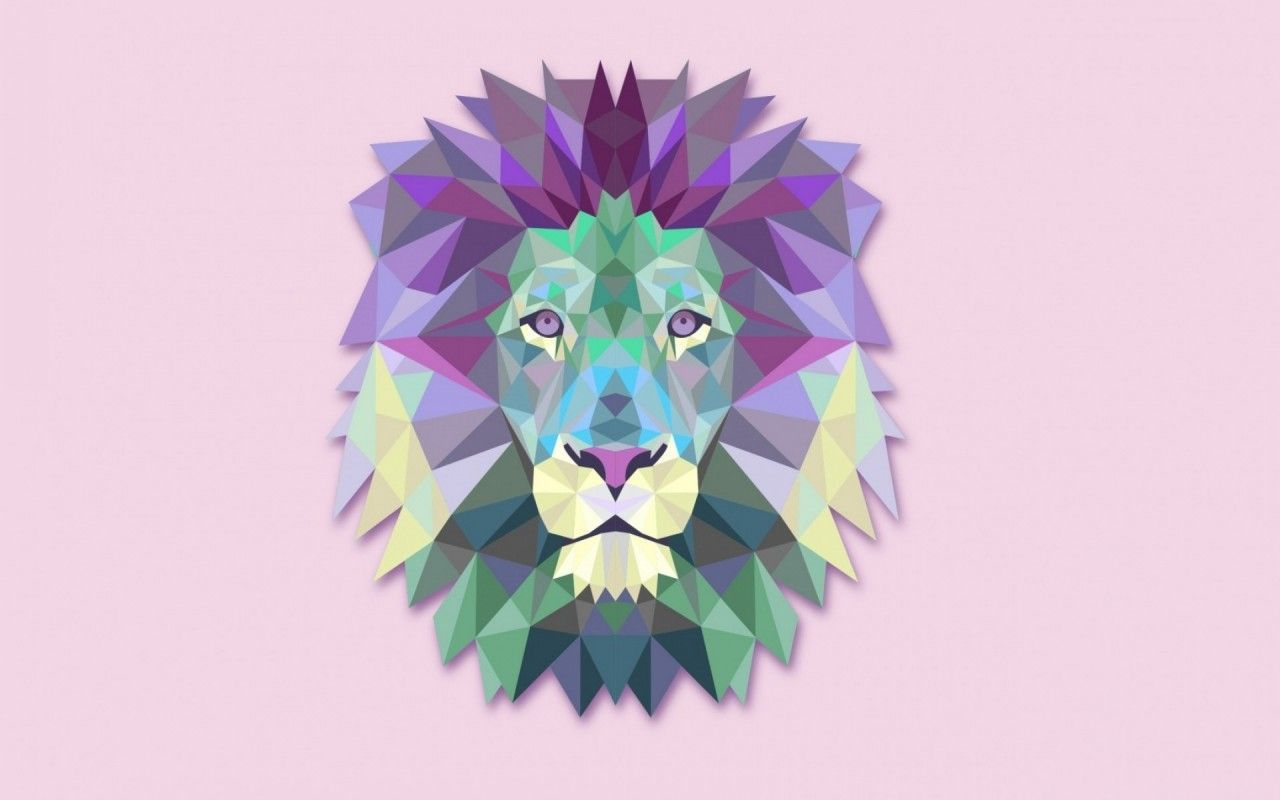 Mac of lion for pc amd gaming