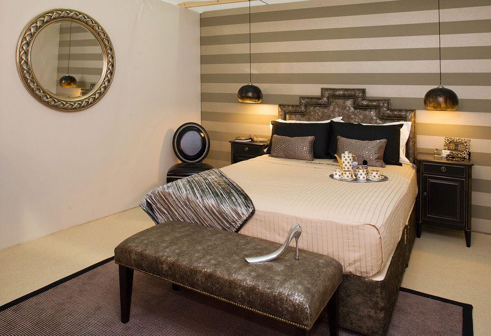 Superieur Perfect Decoration Divine Design Bedrooms Divine Design Bedrooms Photo 6