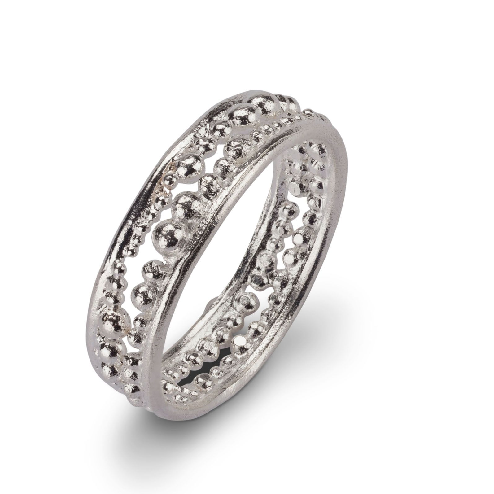 dress bespoke silver collections engagement diamond rings and wedding contemporary unique ring modern usual